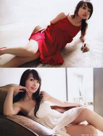 mizuki_nana_g002.jpg