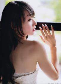 mizuki_nana_g003.jpg