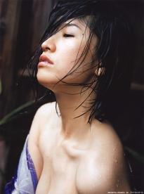 morishita_chisato_g021.jpg