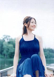 nagasawa_masami_g001.jpg