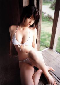 nakajima_airi_g013.jpg