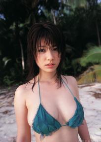 nakajima_airi_g015.jpg