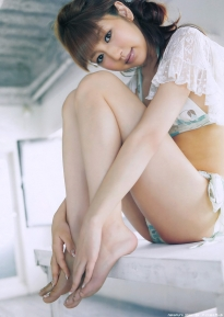 nakamura_chise_g014.jpg