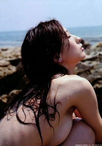 nakamura_hajime_g001.jpg