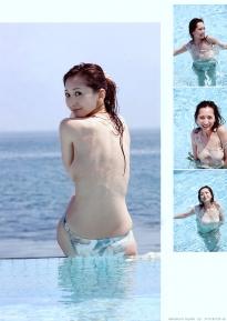 nakamura_hajime_g003.jpg