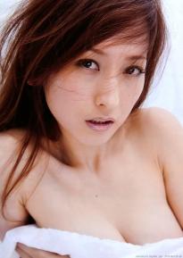nakamura_hajime_g004.jpg