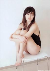 nakanishi_miho_g001.jpg