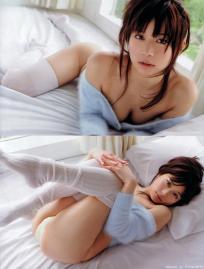 natsume_g006.jpg