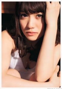 ohshima_yuko_g070.jpg