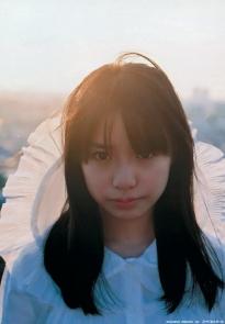 okunaka_makoto_g010.jpg