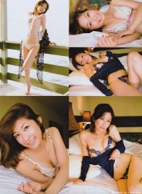 ono_mayumi_g025.jpg