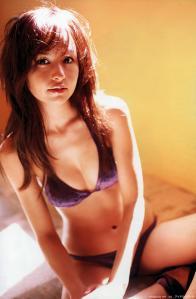 otoguro_eri_g005.jpg