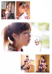 rola_chan_g055.jpg