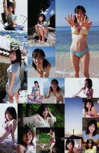 saito_yua_g003.jpg