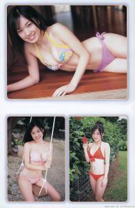 saito_yua_g004.jpg
