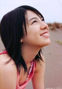 sakuraba_nanami_g017.jpg