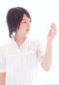 sakuraba_nanami_g019.jpg