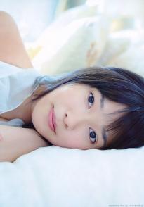 sashihara_rino_g018.jpg