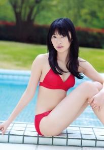 sashihara_rino_g020.jpg