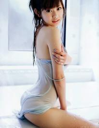 sato_rika_g029.jpg