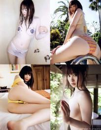 suzuki_akane_g016.jpg