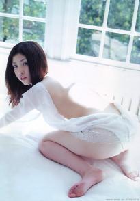 togashi_azusa_g029.jpg