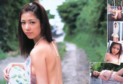 togashi_azusa_g030.jpg