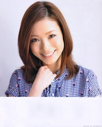 ueto_aya_g064.jpg