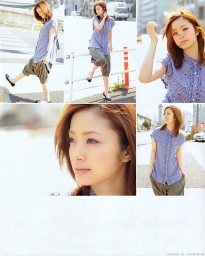 ueto_aya_g065.jpg