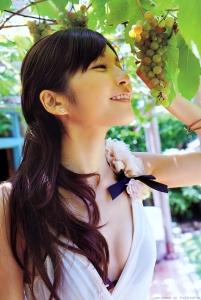 uno_misako_g002.jpg