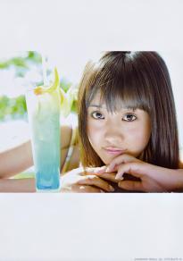 yamamoto_hikaru_g003.jpg