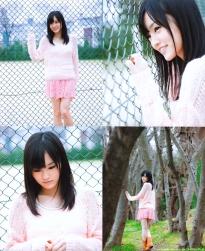 yamamoto_sayaka_g002.jpg