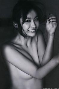 yamasaki_mami_g068.jpg