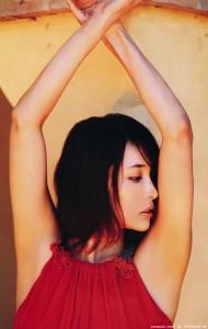 yamasaki_mami_g069.jpg