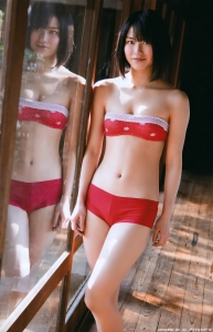 yokoyama_yui_g004.jpg