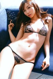 yoshiki_risa_g068.jpg