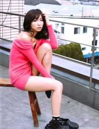 yoshiki_risa_g069.jpg