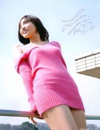 yoshiki_risa_g071.jpg
