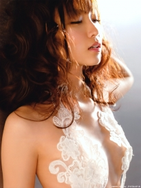 yoshiki_risa_g115.jpg