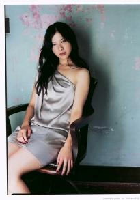 yoshitaka_yuriko_g026.jpg