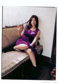 yoshitaka_yuriko_g028.jpg