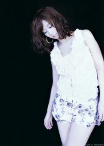 yuka_g004.jpg