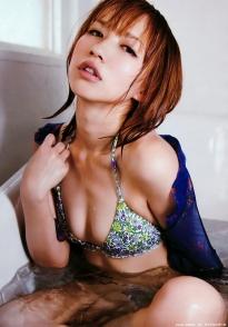 yuuki_maomi_g117.jpg