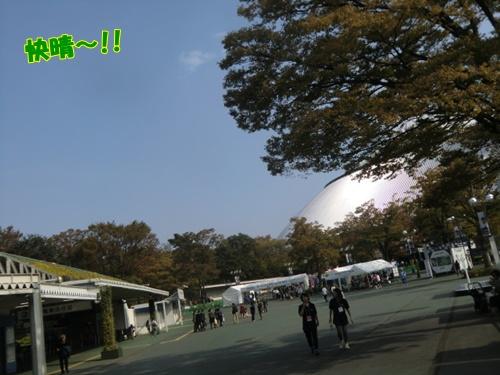 2011_1008_140100-CIMG6901.jpg