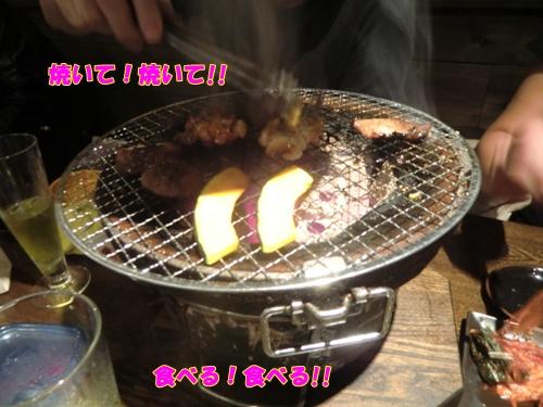 2011_1011_205514-CIMG6986.jpg