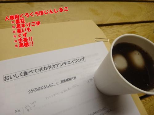 2011_1130_160155-DSC01994.jpg