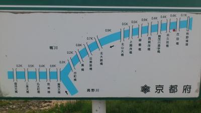 鴨川?.JPG