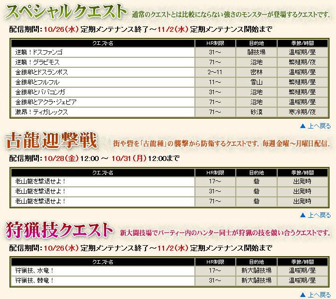 bdcam 2011-10-25 15-16-17-659