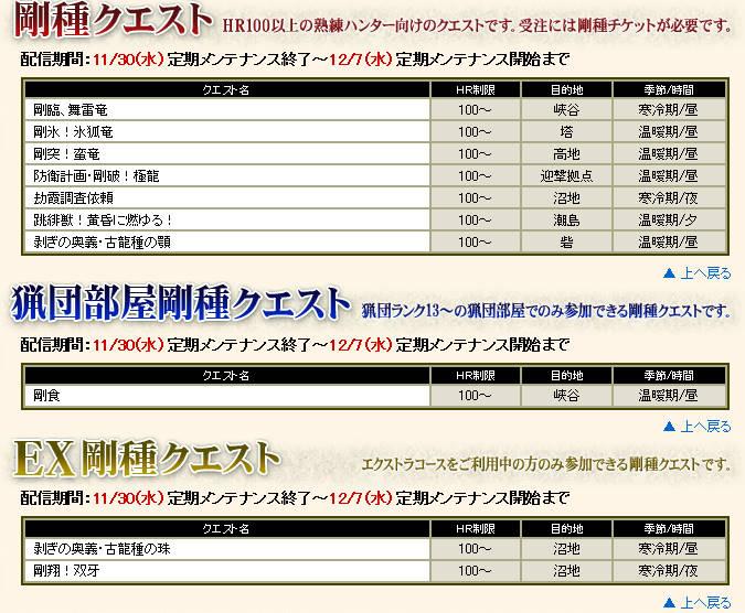 bdcam 2011-11-30 15-29-46-060