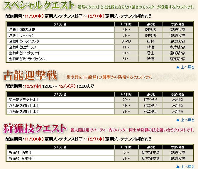 bdcam 2011-11-30 15-30-21-977